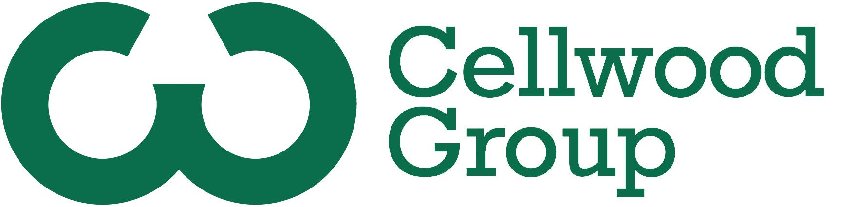 Cellwoodgruppen